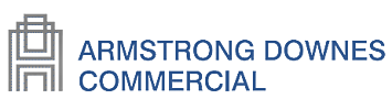 Armstrong_Dowes_Logo-removebg-preview