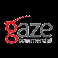 Gaze_Commercial-removebg-preview