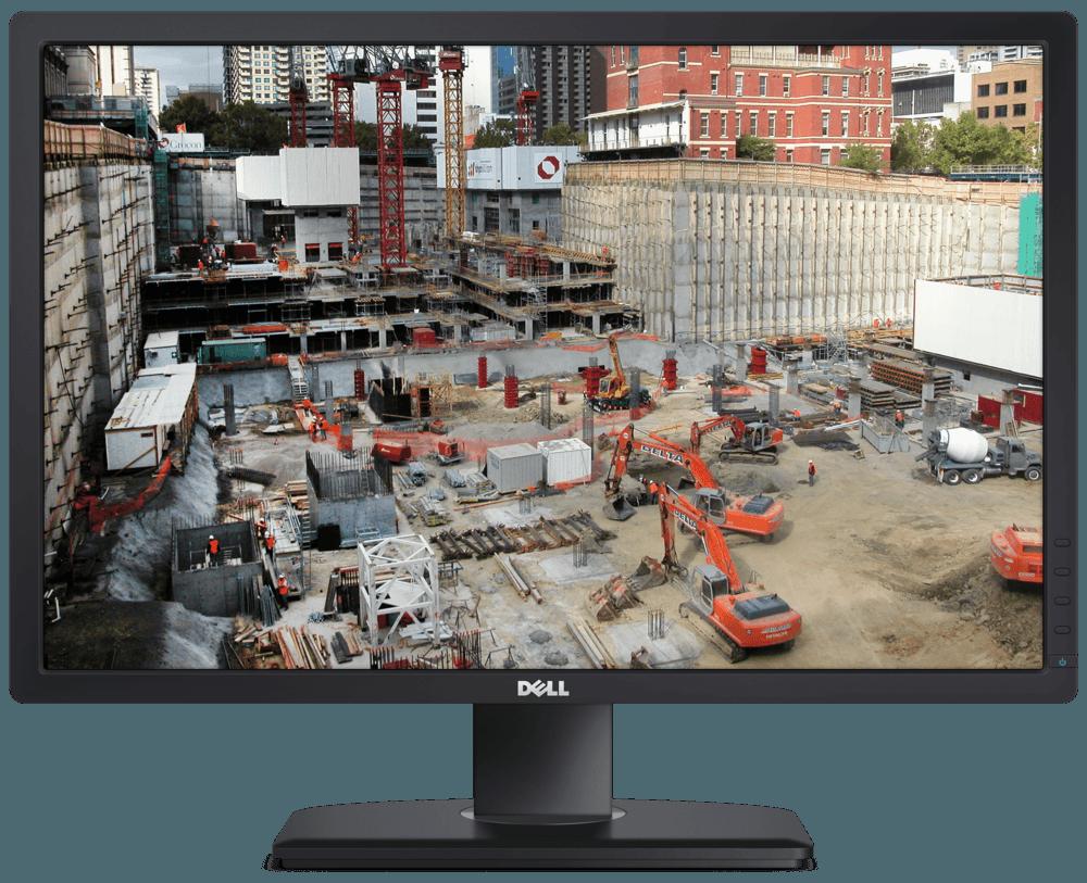 Desktop - Remote Site Camera-min