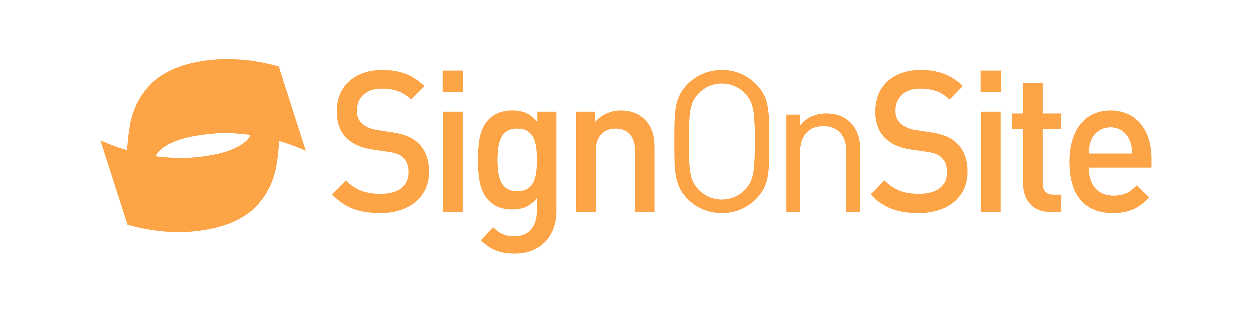 SignOnSite logo.png